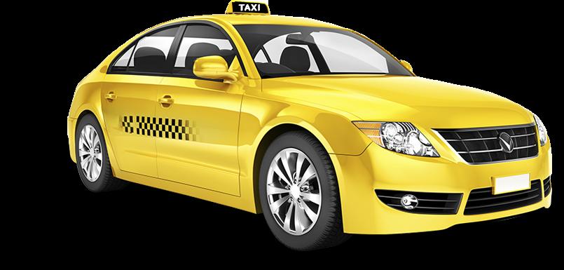 Ec Drop Taxi