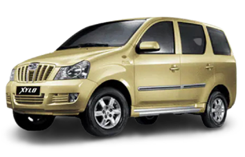one way and round trip outstation taxi service at affordable price - Ec Drop Taxi